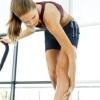 Как определить и лечить вывих ноги?