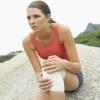 Симптомы мениска коленной чашечки