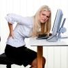 Основные виды, симптомы и лечение спондилеза позвоночника