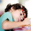 Виды, причины и симптомы искривления позвоночника у детей