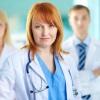 Причины, формы и симптомы острого гематогенного остеомиелита