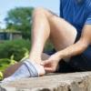 Причины, симптомы и лечение тендинита ахиллова сухожилия