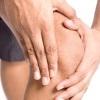 Формы, признаки и симптомы тендинита