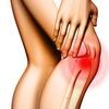 Почему болит коленный сустав и как себе помочь?