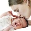 Фебрильные судороги у детей: причины, факторы риска и лечение