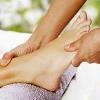 Судорога ног— осложнение беременности
