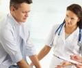 Традиционное и нетрадиционное лечение полиартрита